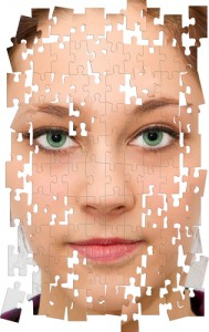 Mit Verhaltenstherapie das Puzzle zusammensetzen