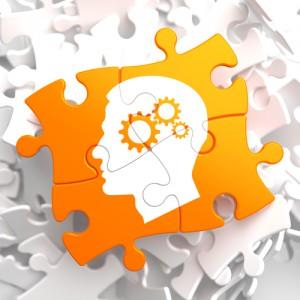 Psychotherapie hat viele Facetten