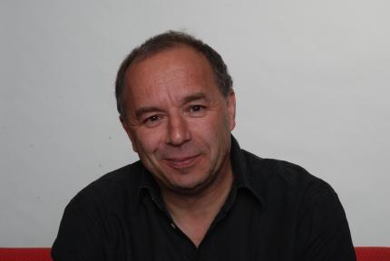 Hans-Gerd Leonhardt - Business Coaching in Freiburg