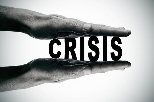 Krisencoaching
