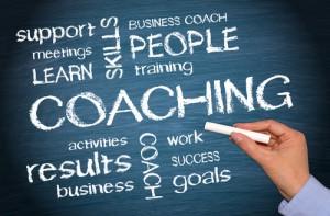 Ziele durch Corporate Coaching erreichen